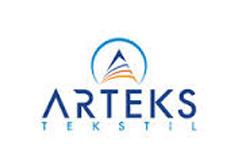 Arteks Tekstil