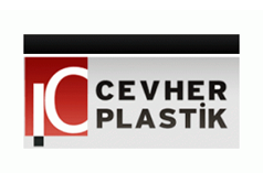 Cevher plastik
