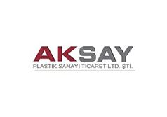 Aksay