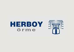 Herboy