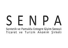 Senpa