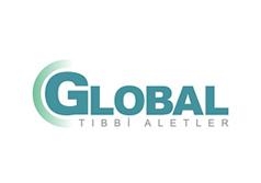 Global Tıbbi Aletler