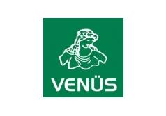Venüs Ayakkabı