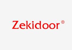 Zeki Door