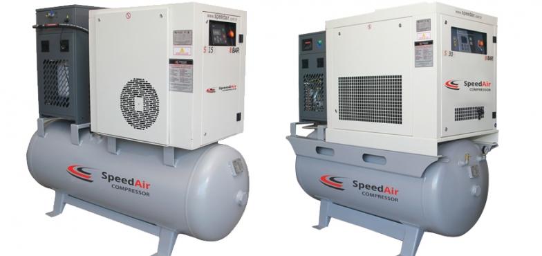 compact-seri-kompresorler-img-1
