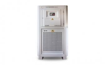 s-serisi-kompresorler-img-3