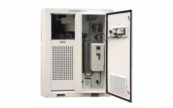 vsd-serisi-kompresorler-img-10